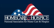 National Association of Home Care and Hospice