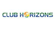 Club Horizons