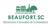 Hilton Head / Bluffton Chamber of Commerce
